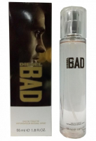 Духи с феромонами 55ml Diesel Bad edt