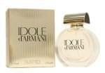 Giorgio Armani Idole d'Armani for women 75ml