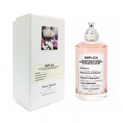 Maison Margiela Replica Flower Market for woman 100 ml