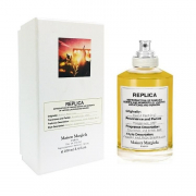 Maison Margiela Replica Music Festival unisex 100 ml