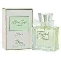 Christian Dior Miss Dior Cherie L'Eau for women 100ml
