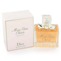 Christian Dior Miss Dior Cherie 100ml