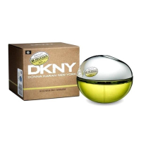 Donna Karan DKNY Be Delicious for women 100ml ОАЭ