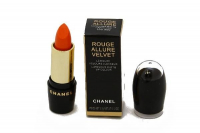 Помада Chanel Rouge Allure Velvet 3,5g (упаковка-6шт)
