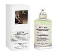 "Тестер Maison Margiela Replica ""Tea Escape"" for woman 100 ml"