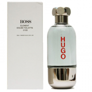 Тестер Hugo Boss Element  for men 90 ml