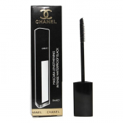 Тушь Chanel Intense Waterproof Black 8ml ( с зеркалом)
