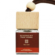Ароматизатор Givenchy Givenchy Pour Homme 10 мл