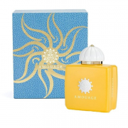 Amouage Sunshine woman 100ml