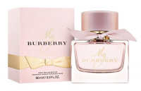 Burberry My Burberry Blush for women 90ml
