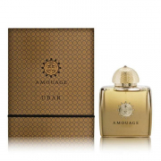 Amouage Ubar for woman 100ml