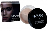 Хайлайтер NYX Illuminator Elumineur NEW!! 12g (рассыпчатый)