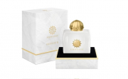 Amouage Honour for women 100 ml