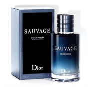 "Christian Dior ""Sauvage Pour Homme"" EDP 100 ml"