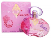Salvatore Ferragamo Incanto Heaven for women 100ml