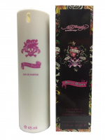 Hearts&Daggers 45ml