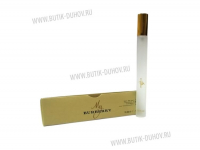 Byrberry  My Burberry 15 мл
