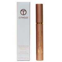 Тушь O.TWO.O Thickening and Lengthening Mascara 10мл