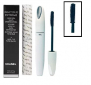 Тушь для ресниц Chanel Inimitable Extreme Mascara Multi-Dimensionnel 10 g