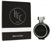 HFC Black Orris Man 75ml