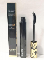 Тушь для ресниц Chanel Exceptionnel De Chanel, 10g