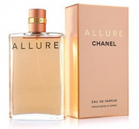 Chanel Allure for women 100ml