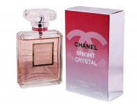Chanel Bright Crystal 100ml