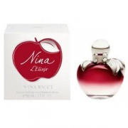 Nina Ricci Nina L'Elixir for women 80ml