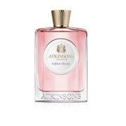 Atkinsons Love in Idleness for women 100 ml