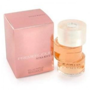 Nina Ricci Premier Jour for women 100ml