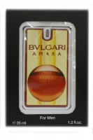 Bvlgari Amara 35ml NEW!!!