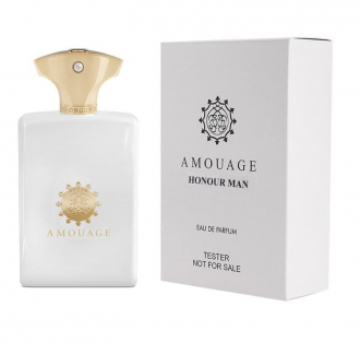 Тестер Amouage Honour Man 100ml