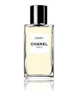 Chanel Jersey for women 75ml