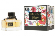 Gucci Flora for women 75 ml ОАЭ
