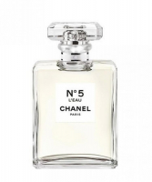 Chanel № 5 L'eau100ml