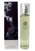 Духи с феромонами 55ml Amouage Fate edp