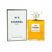Chanel №5 for women 100ml