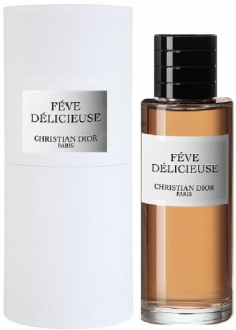 La Collection Privee Christian Dior Fève Délicieuse EDP 125ml