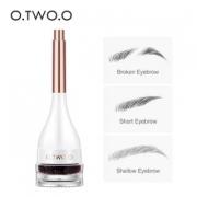 Гель для бровей O.TWO.O Eyebrow Extension 4g