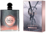 "Yves Saint Laurent ""Black Opium Floral Shock"" 90ml"