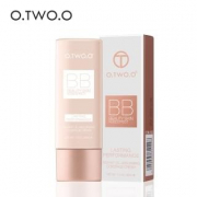 Крем BB O.TWO.O Nude Effect 30ml