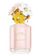 Daisy Eau So Fresh Marc Jacobs for woman 75 мл