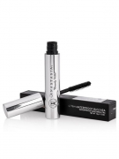 Тушь Anastasia ultra waterprof mascara 10g