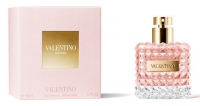 Valentino Donna for women 100ml