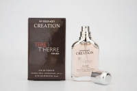 Tere T'Herre for men 20 ml