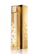 DKNY Gold for women 75ml