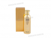 Тестер iPerfume Gold for woman 60ml