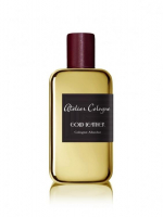 Тестер Atelier Cologne Gold Leather 100ml