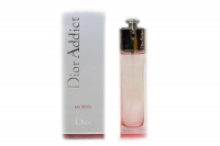 Christian Dior Addict Eau Delice for woman100ml