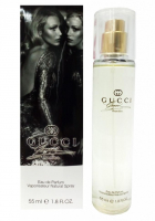 Духи с феромонами 55ml Gucci Gucci Premiere edp